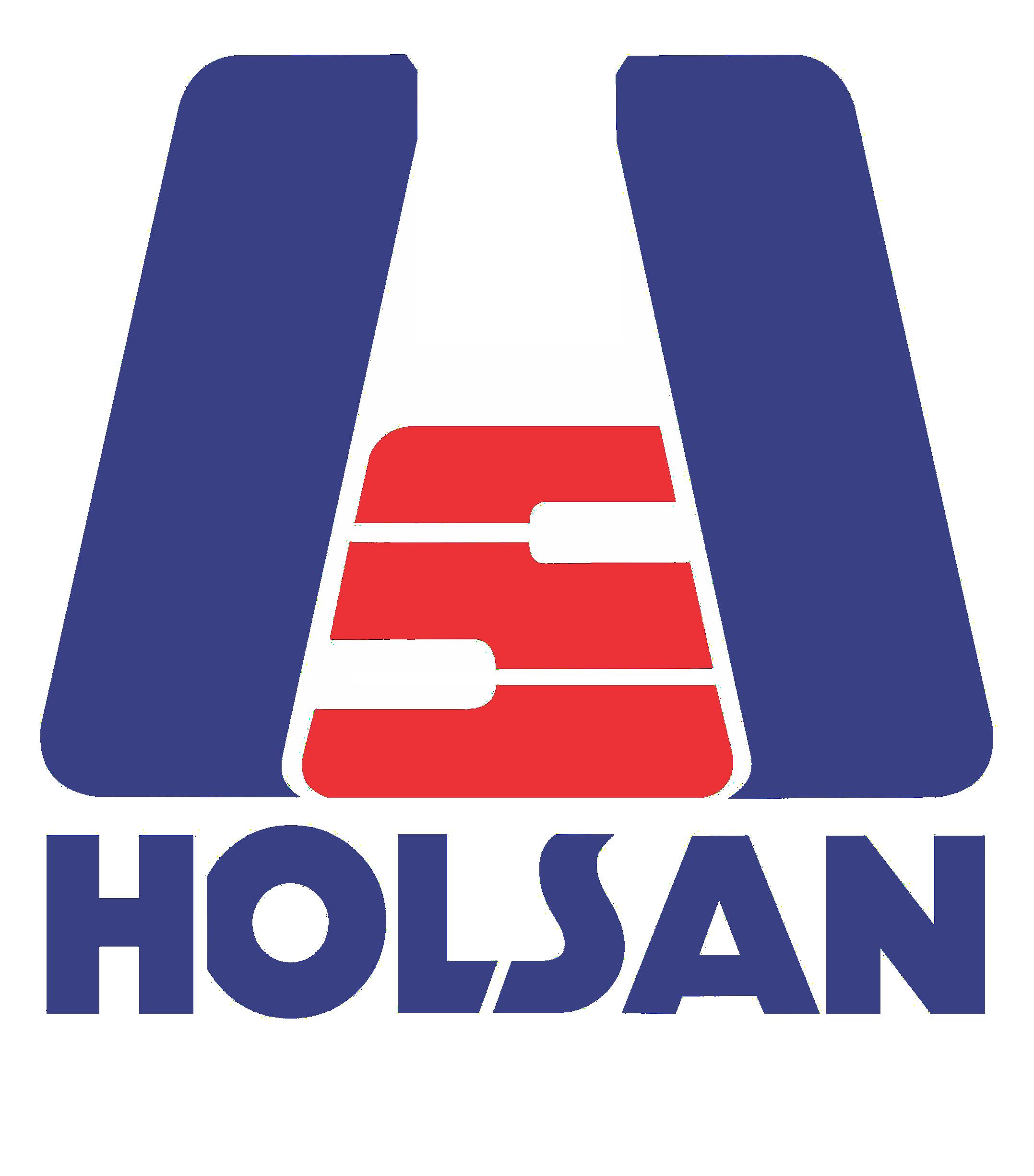 Holsan.